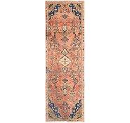 Link to 2' 8 x 8' 10 Liliyan Persian Runner Rug