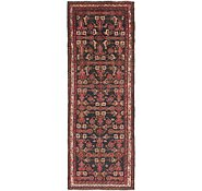 Link to 3' 2 x 9' 7 Malayer Persian Runner Rug