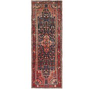 Link to 3' 3 x 10' 3 Tuiserkan Persian Runner Rug