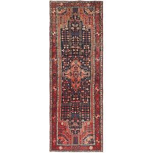3' 3 x 10' 3 Tuiserkan Persian Runne...