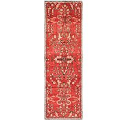 Link to 2' 9 x 9' 6 Liliyan Persian Runner Rug