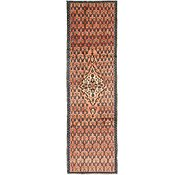 Link to 2' 8 x 9' 6 Malayer Persian Runner Rug