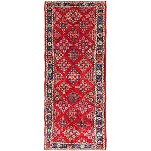 3' 6 x 9' Shahrbaft Persian Runne...