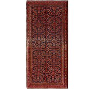 Link to 4' 2 x 9' 6 Malayer Persian Runner Rug
