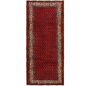 Link to 3' 6 x 8' 4 Botemir Persian Runner Rug