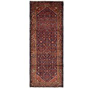 Link to 5' x 13' 3 Malayer Persian Runner Rug