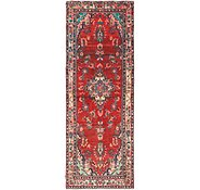Link to 3' x 9' Shahrbaft Persian Runner Rug