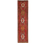 Link to 3' 5 x 14' 10 Ardabil Persian Runner Rug