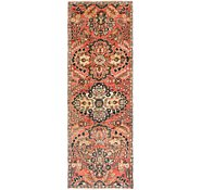 Link to 2' 8 x 8' 3 Mehraban Persian Runner Rug