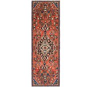 Link to 2' 9 x 9' 2 Liliyan Persian Runner Rug