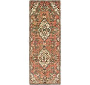 Link to 3' x 8' 6 Liliyan Persian Runner Rug