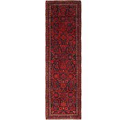 Link to 3' 7 x 13' Malayer Persian Runner Rug
