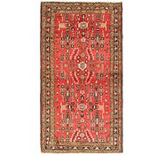 Link to 3' 6 x 6' 7 Liliyan Persian Rug