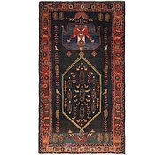 Link to 5' x 8' 9 Sirjan Persian Rug