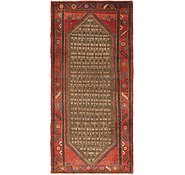 Link to 5' x 10' 4 Koliaei Persian Runner Rug