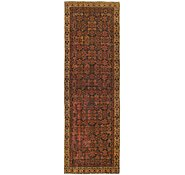 Link to 3' x 9' 8 Malayer Persian Runner Rug