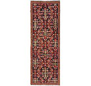 Link to 2' 10 x 8' 2 Malayer Persian Runner Rug