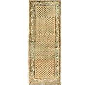 Link to 3' 7 x 9' 7 Botemir Persian Runner Rug
