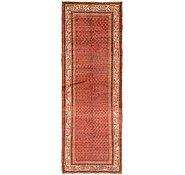 Link to 3' 8 x 10' 8 Botemir Persian Runner Rug