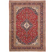 Link to 295cm x 410cm Kashan Persian Rug