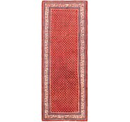 Link to 3' 8 x 10' 3 Botemir Persian Runner Rug