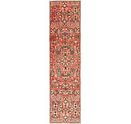 Link to 3' x 12' Liliyan Persian Runner Rug