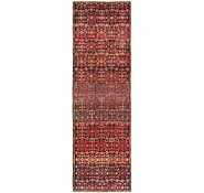 Link to 3' 3 x 10' 9 Malayer Persian Runner Rug