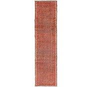 Link to 2' 7 x 10' 7 Botemir Persian Runner Rug