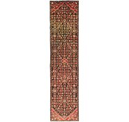 Link to 2' 3 x 10' 5 Malayer Persian Runner Rug