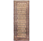 Link to 3' 3 x 8' 6 Koliaei Persian Runner Rug