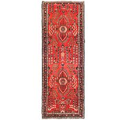 Link to 3' 5 x 9' 6 Shahrbaft Persian Runner Rug