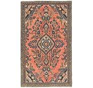 Link to 3' 4 x 5' 8 Liliyan Persian Rug