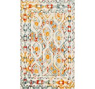 Link to 4' 10 x 8' Venice Rug