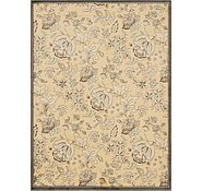 Link to 5' 3 x 7' 2 Classic Agra Rug