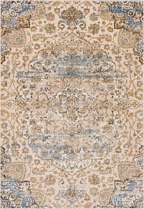 Link to 5' 2 x 7' 6 Lexington Rug item page