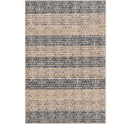 Link to 152cm x 230cm Mirage Rug