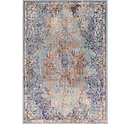 Link to 5' 3 x 7' 7 Lexington Rug