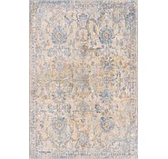 Link to 5' 2 x 7' 7 Lexington Rug