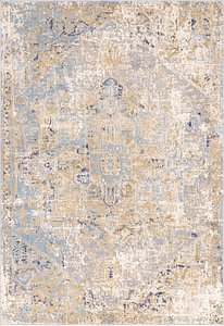 Link to 157cm x 230cm Lexington Rug item page