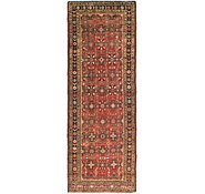 Link to 90cm x 290cm Malayer Persian Runner Rug