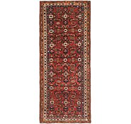Link to 3' 4 x 8' Malayer Persian Runner Rug