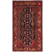 Link to 4' 2 x 7' 5 Malayer Persian Rug