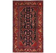 Link to 4' 2 x 7' 5 Malayer Persian Rug