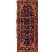 Link to 3' 10 x 9' 5 Malayer Persian Runner Rug