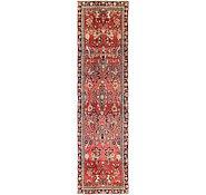 Link to 2' 5 x 9' 9 Liliyan Persian Runner Rug