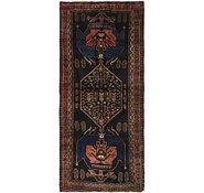 Link to 4' 7 x 10' 8 Meshkin Persian Runner Rug