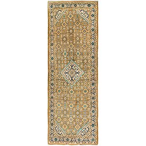 Link to 3' 5 x 10' 5 Farahan Persian Runner... item page
