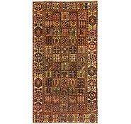 Link to 5' 2 x 9' 10 Bakhtiar Persian Rug
