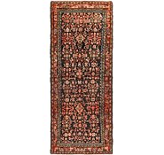 Link to 102cm x 280cm Malayer Persian Runner Rug