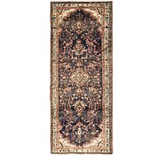 Link to 4' x 10' Shahrbaft Persian Runner Rug